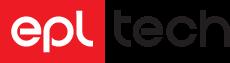 EPL-Tech Kft. Retina Logo