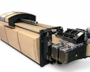 Dynobend MR25 Multi rádiuszos csőhajlítógép