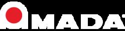 AMADA - Lemezmegmunkálás felsőfokon A japán Amada cég az egyik legnagyobb gép gyártó a lemez-technológia területén. Termékpalettája a lemezmegmunkálás szinte valamennyi területét lefedi.