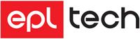 EPL-Tech Kft. Logo