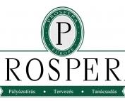 Prospera - pályázati megoldások, EU támogatás