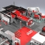Amada, EuroBLECH 2014 stand Hannover (Halle 12 / D06 Stand)